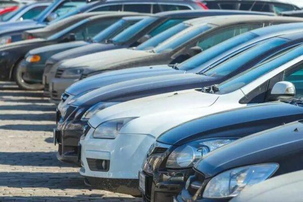 افزایش متوسط عمر خودروها در بازار آمریکا و اروپا در پی بهبود کیفیت خودروسازان