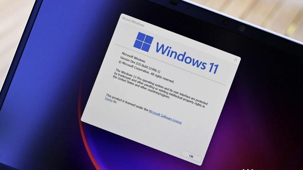 ویندوز ۱۱ هوم در زمان نصب به اینترنت و اکانت مایکروسافت نیاز دارد
