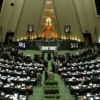 نماینده مجلس: وزیر ارتباطات تاکنون در زمینه طرح صیانت هیچ پیشنهادی نداده است