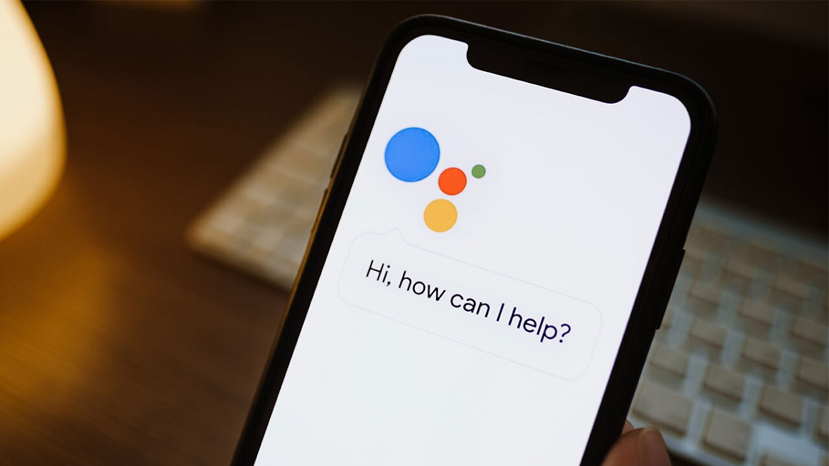 دستیار هوشمند گوگل بدون اطلاع کاربران صدای آنها را ضبط میکند