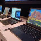 گزارش IDC از عرضه PC در فصل دوم ۲۰۲۱: رشد ۱۳.۲ درصدی بازار و صدرنشینی لنوو