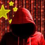 آمریکا و انگلیس دولت چین را مسئول حمله به مایکروسافت Exchange اعلام کردند