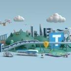 زندگی در سال ۲۰۵۰ - قسمت چهارم: نگاهی به وضعیت حمل و نقل و سفر در آینده
