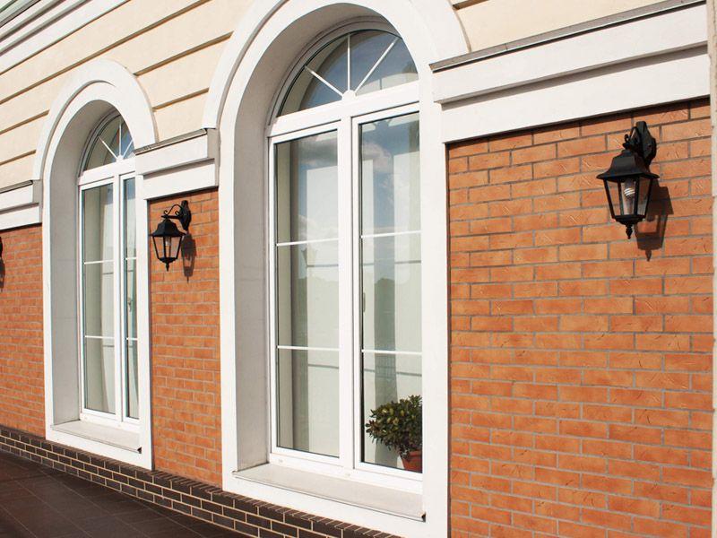 استفاده از تکنولوژی های جدید در ساخت پروفیل پنجره دوجداره