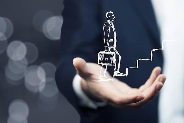 قدرت بیزینس کوچینگ برای رشد کسب و کار