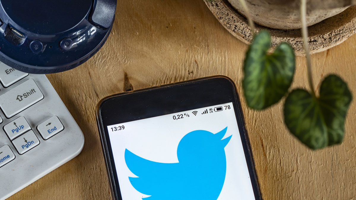 توییتر ظاهرا در فکر تغییر نحوه نمایش توییتها در تایملاین است