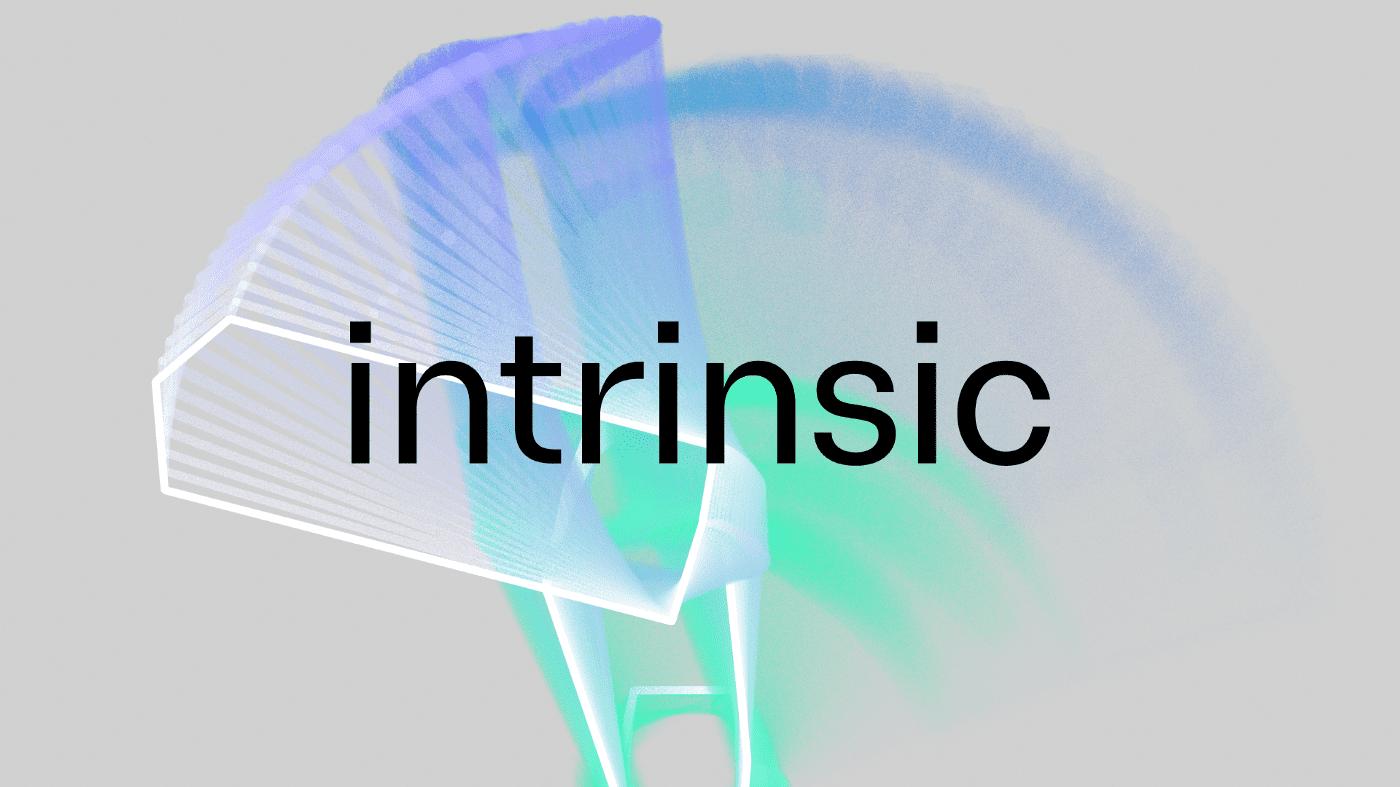 آلفابت با راهاندازی شرکت Intrinsic به بازار رباتیک بازمیگردد