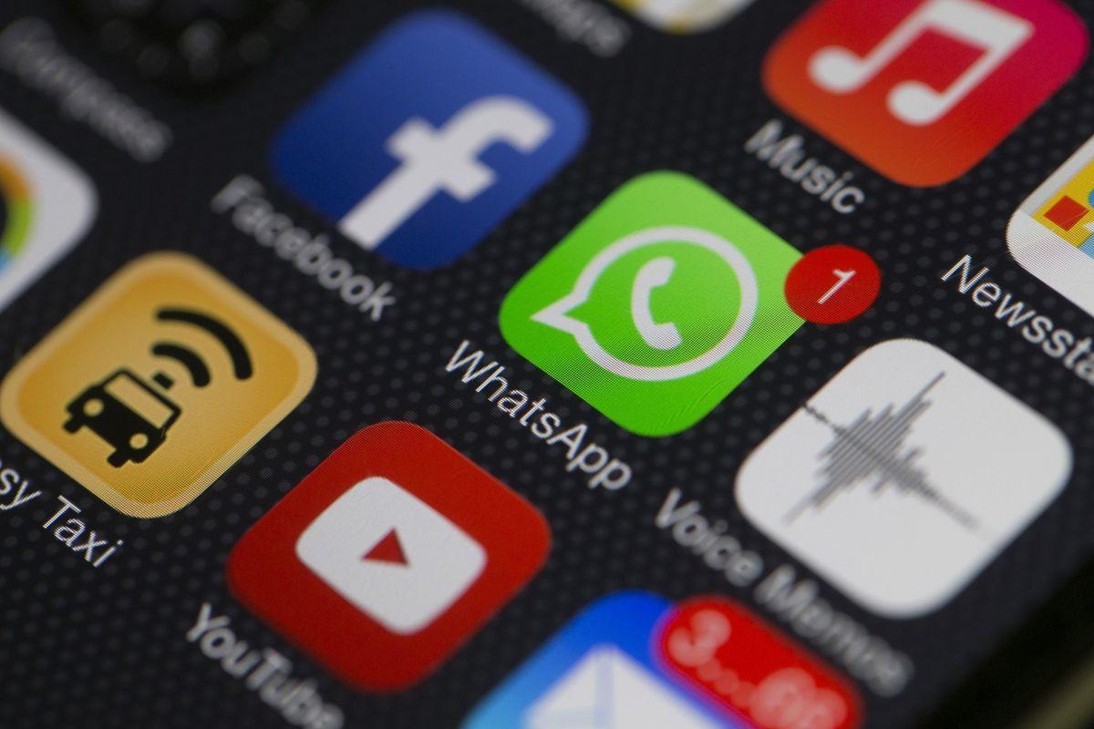 انجمن مصرفکنندگان اروپا از واتساپ بخاطر سیاستهای جدیدش شکایت کرد