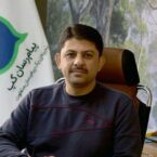 مدیرعامل پیامرسان گپ: طرح مجلس برای فضای مجازی به ضرر پلتفرمهای ایرانی است