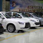 احتمال بازگشایی واردات خودرو سبب ایجاد رکود در بازار شده است