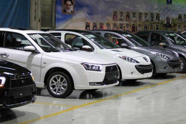 پیش بینی بازار خودرو در آستانه آغاز بکار دولت جدید؛ نوسان شدید قیمتها دور از انتظار نیست