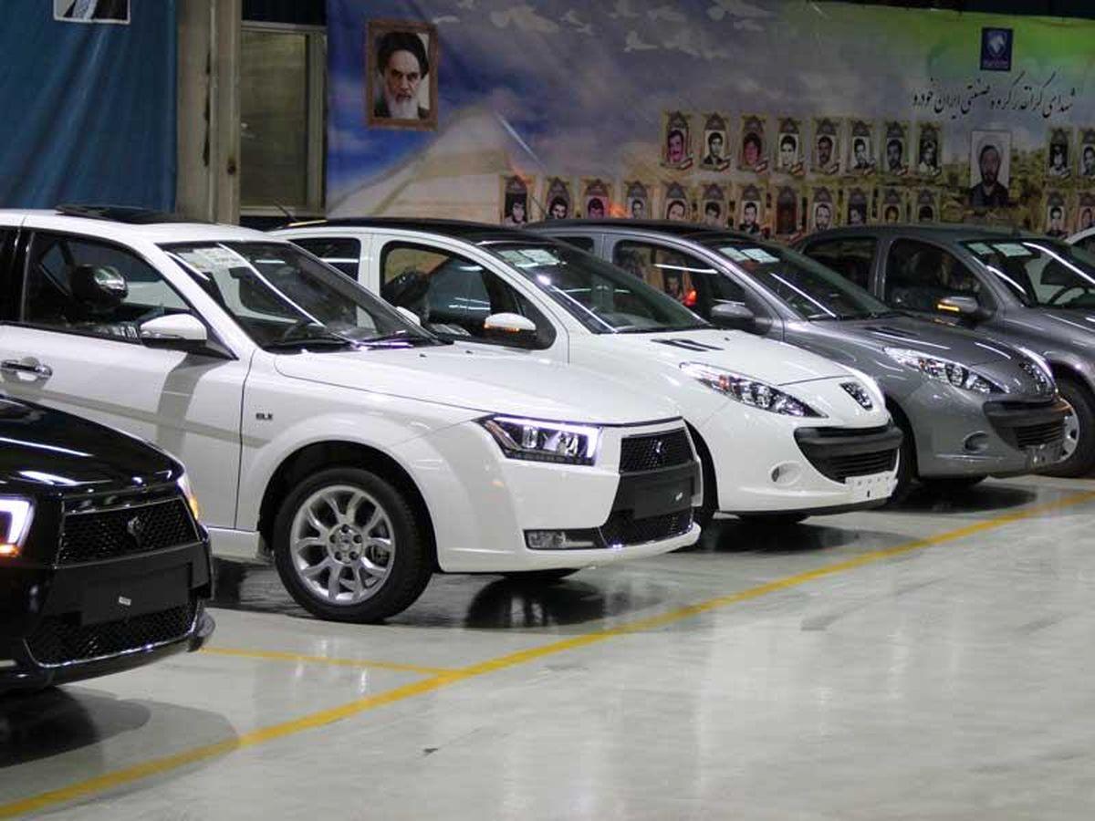 پیش بینی بازار خودرو در آستانه آغاز بکار دولت جدید؛ افت شدید قیمتها دور از انتظار نیست