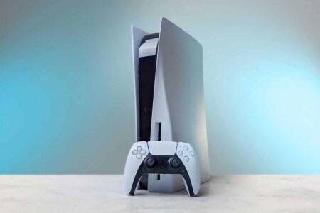 آپدیت جدید پلی استیشن ۵ باعث اجرای سریعتر بازیها میشود