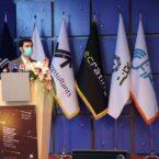 برگزاری اولین رویداد ملی جایزه تجارت الکترونیکی؛ کسب و کارهای برتر مشخص شدند