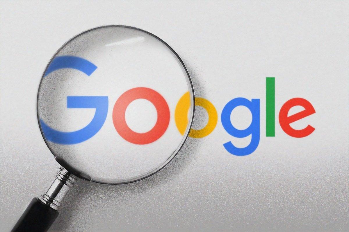 گوگل در مورد ویژگی «about this result» در نتایج جستجوها شفاف سازی میکند