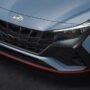 هیوندای النترا N با ۲۷۶ اسب بخار قدرت و شتاب ۵.۳ ثانیه معرفی شد
