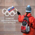 روزیاتو: چرا ورزشکاران روسیه تحت نام ROC در مسابقات المپیک توکیو مسابقه می دهند؟