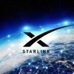 آیا پای اینترنت ماهوارهای استارلینک به ایران باز میشود؟ کارشناسان توضیح میدهند