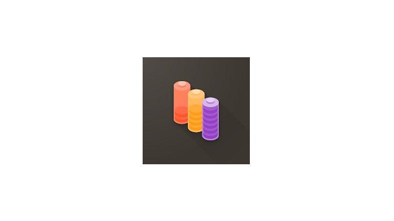 معرفی اپلیکیشن Battery Indicators؛ شخصیساز نشانگر باتری در اندروید
