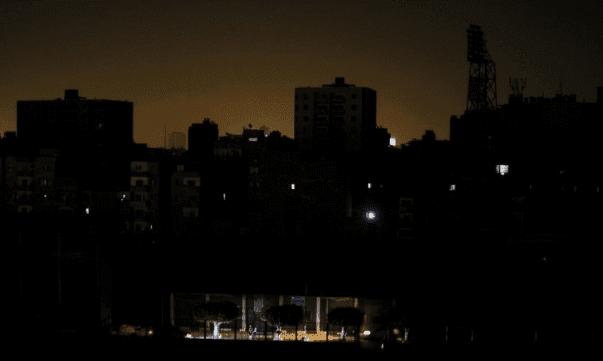 شرکت توزیع برق برنامه زمانبندی خاموشیهای جدید تهران را اعلام کرد