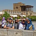 رییس جامعه گردشگری الکترونیکی: با طرح صیانت، ایران را از صنعت توریسم حذف میکنند