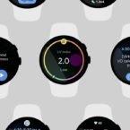 گوگل فهرست ساعتهای هوشمندی که بروزرسانی Wear OS 3 را دریافت میکنند منتشر کرد