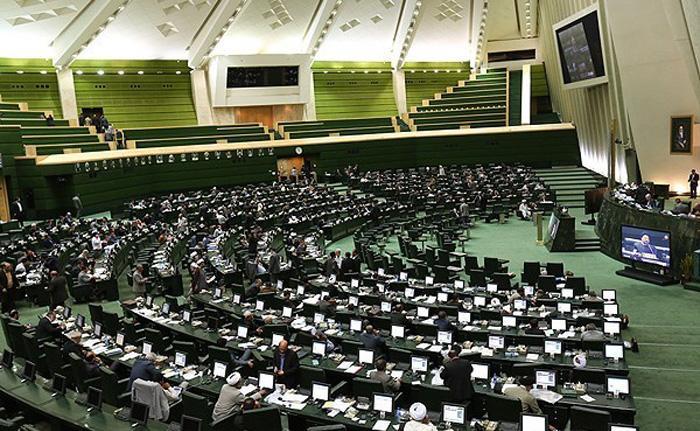 رئیس کمیسیون فرهنگی مجلس: طرح ساماندهی پیامرسانها ربطی به فیلترینگ ندارد