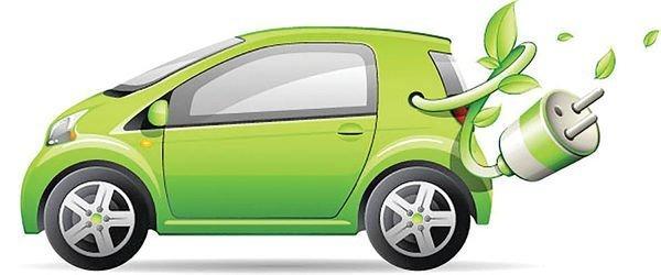 تولید خودروی الکتریکی
