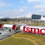 TSMC از آغاز تولید تراشه در کارخانه آریزونا آمریکا از سال ۲۰۲۴ خبر داد