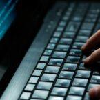 اختلال سایبری وزارت راه و شهرسازی در دستور بررسی قرار گرفت