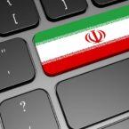 سهم زبان فارسی از محتوای وب به بیش از ۳ درصد رسید