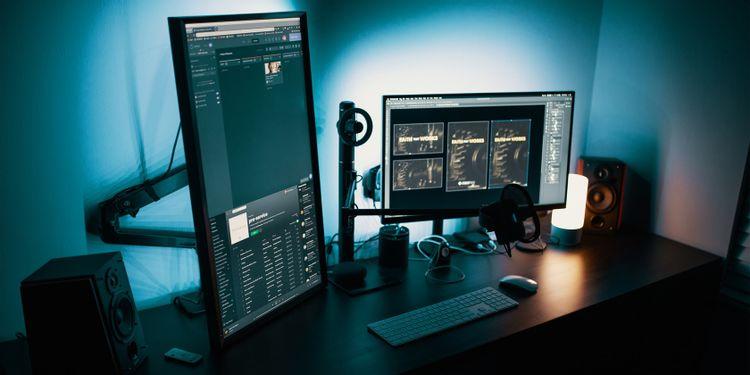 جعبه ابزار: پنج اپلیکیشن برتر مدیریت نمایشگر دوم در ویندوز ۱۰