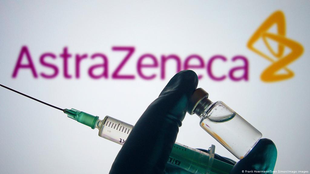 آسترازنکا: خطر لخته شدن خون بعد از دریافت واکسن کرونا بسیار ناچیز است