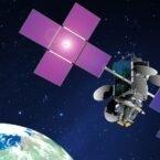 ورود اپراتورهای ماهوارهای جدید از بخش خصوصی کشور چه کمکی به بازار میکند؟
