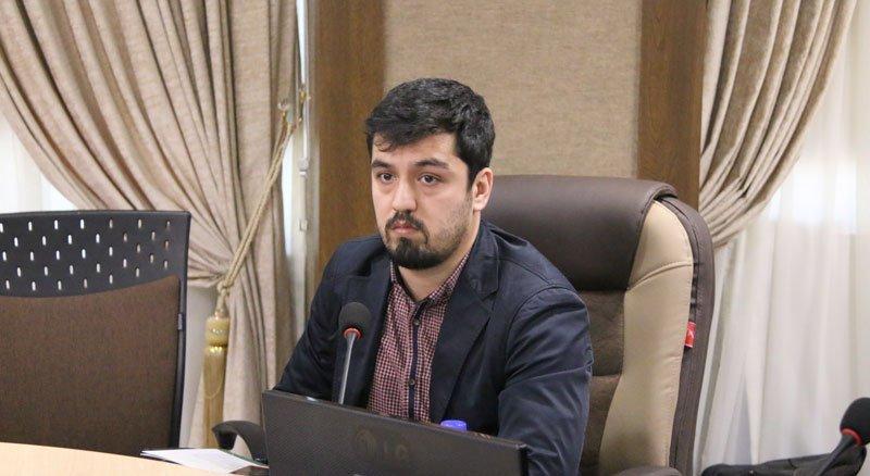 مدیر عامل زرینپال: مشکلات طرح صیانت مجلس بهشدت نگرانکننده است