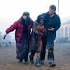 روزیاتو: ۱۵ فیلم علمی تخیلی برتر سینما با روایت یک کابوس آباد تاریک، غیرقابل تصور و ترسناک