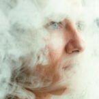 کاهش سطح آلودگی هوا خطر ابتلا به زوال عقل را کم میکند