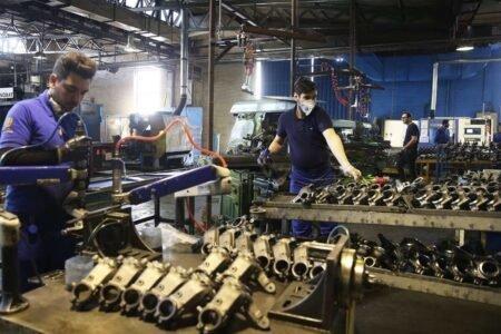 فشار قطعه سازان برای افزایش مجدد قیمت خودرو ادامه دارد