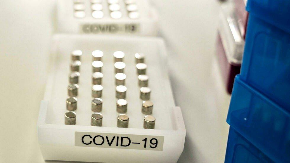 دانشمندان با فناوری کریسپر و دستکاری ژنتیکی مانع از تکثیر ویروس کرونا شدند