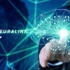شرکت نورالینک ایلان ماسک ۲۰۵ میلیون دلار سرمایه جذب کرد