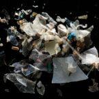 میکروپلاستیکها همه جا هستند؛ خطری تهدیدمان میکند؟