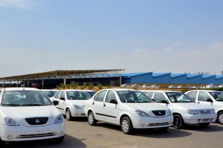 تولید تیبا صندوقدار متوقف میشود؛ چه خودرویی جایگزین ارزانترین خودرو سایپا خواهد شد؟