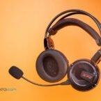 بررسی هدست گیمینگ XPG Precog ؛ هم برای گیمرها و هم برای عاشقان موسیقی