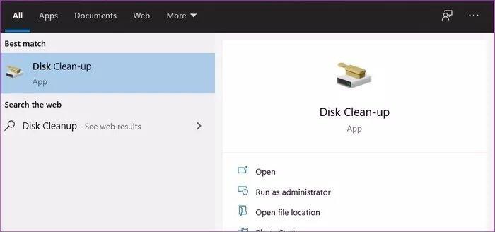 مشکل فایل اکسپلورر در ویندوز ۱۰