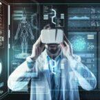 جهان در سال ۲۰۵۰ از نظر پزشکی و سلامت چگونه خواهد بود؟