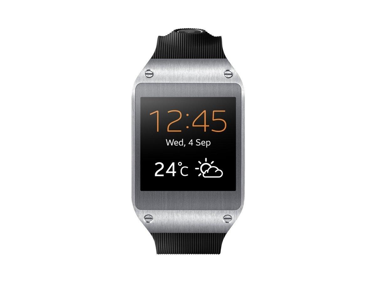 سامسونگ پس از ۸ سال به پشتیبانی از اولین ساعت هوشمند اندرویدی خود پایان میدهد