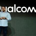کوالکام به دنبال ورود قدرتمند به بازار لپتاپ است: رقابت با اپل سیلیکون از سال ۲۰۲۲