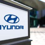 برنامه هیوندای برای سرمایهگذاری در استارتاپها و استفاده از تکنولوژیهای نوین اعلام شد