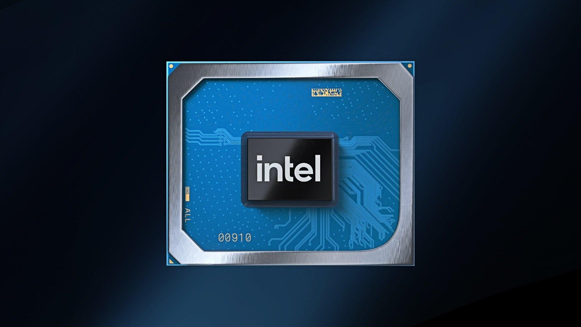 اینتل برای ساخت پردازندههای ۳ نانومتری با TSMC همکاری میکند