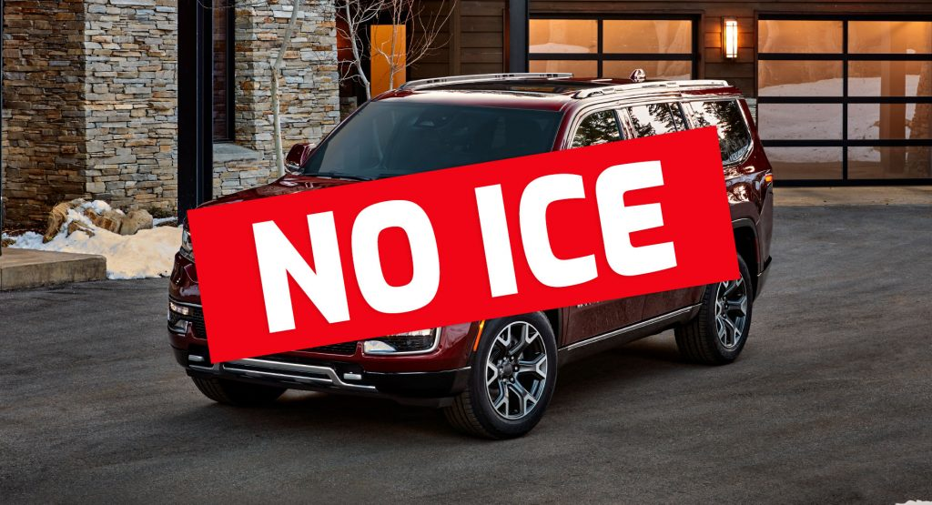 کانادا از سال ۲۰۳۵ فروش خودروهای بنزینی و دیزلی جدید را ممنوع میکند